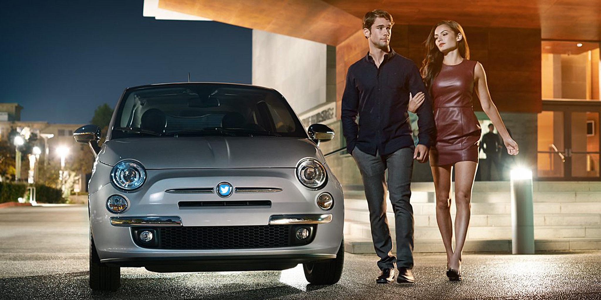 fiat and zagato dictionary coupe reviews zagat cars speed news top
