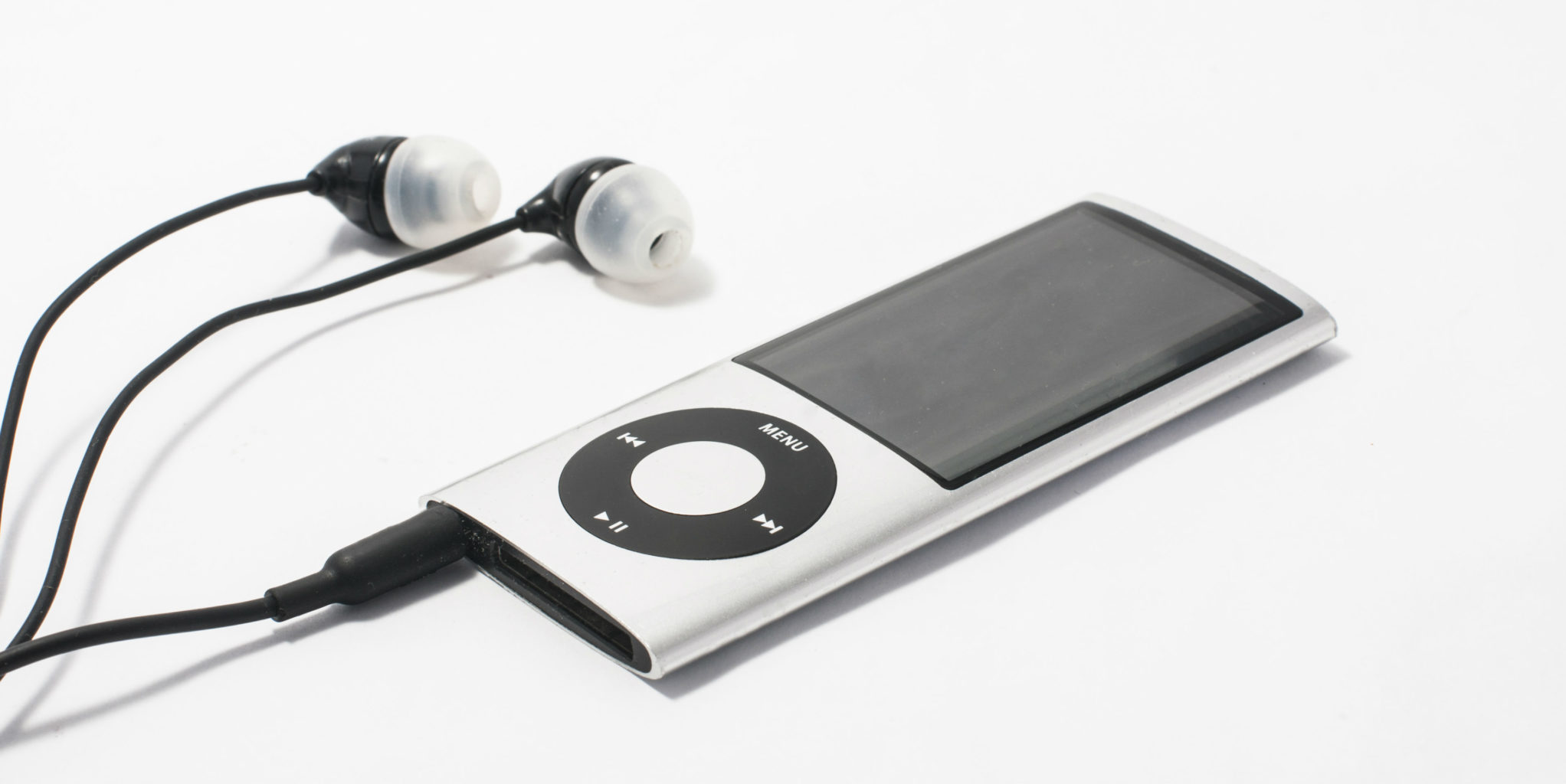 The Mp3 Transformed Music Industry And Now Its Dead