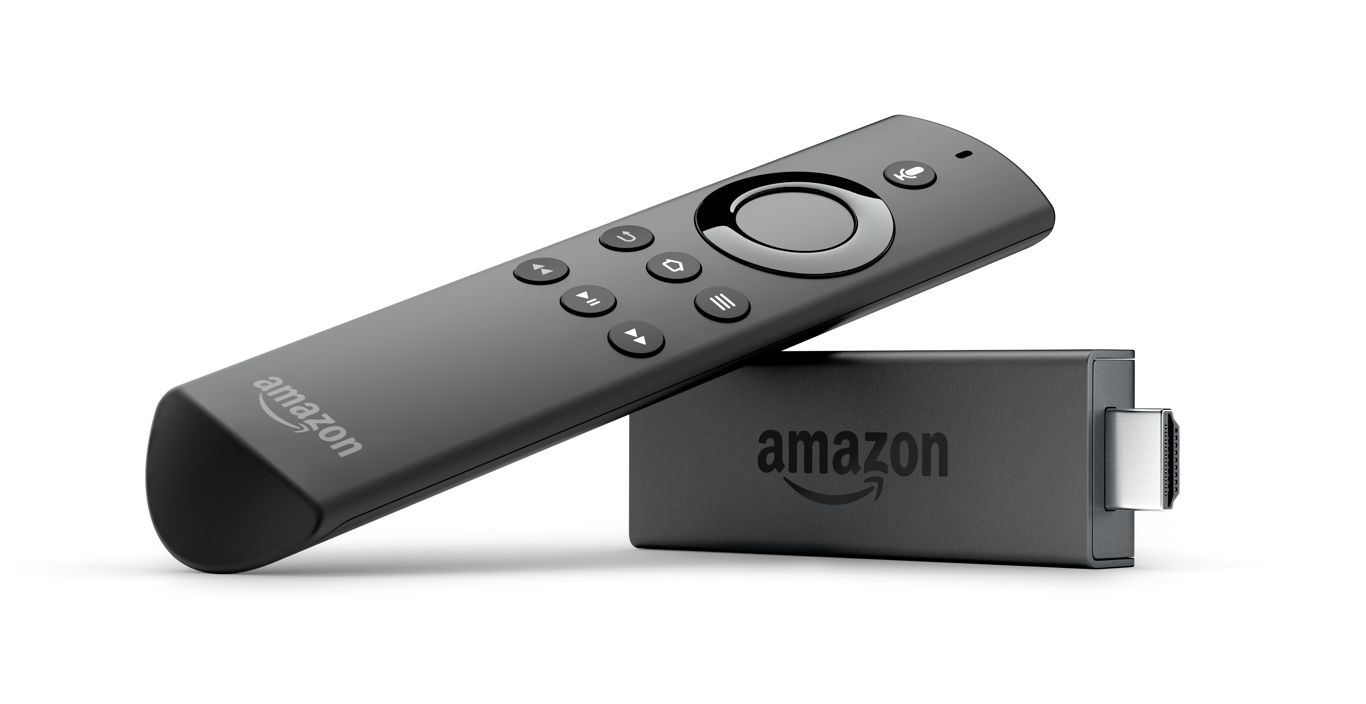 what is Amazon Firestick