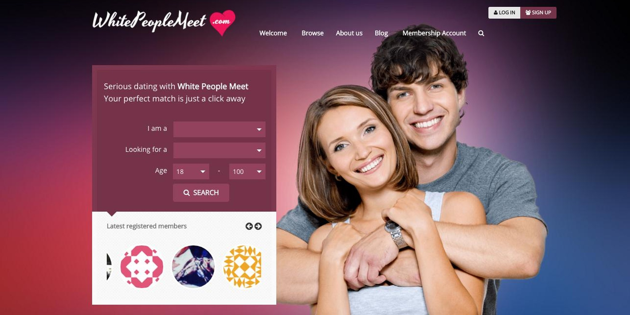 Top 10 Dating Sites 10TopDating Twitter