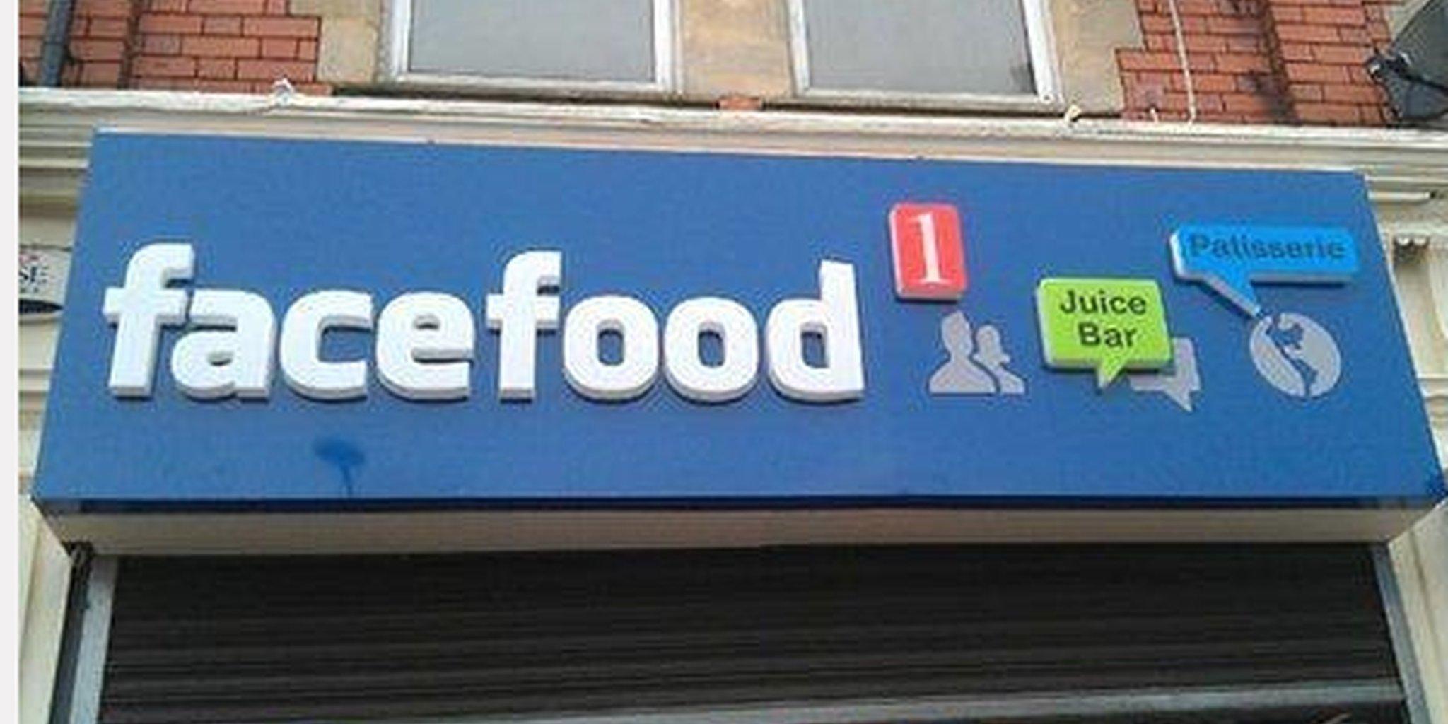 facefood