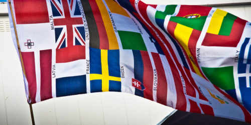 worldflags