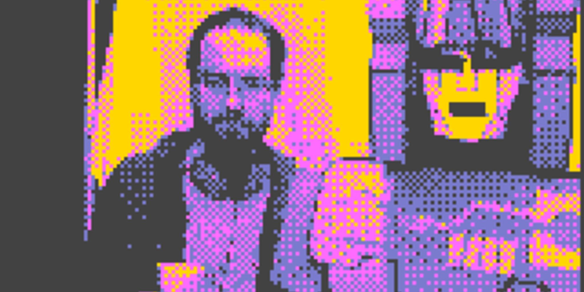 GkmTrnT.png (PNG Image, 640×1152 pixels) - Scaled (52%)