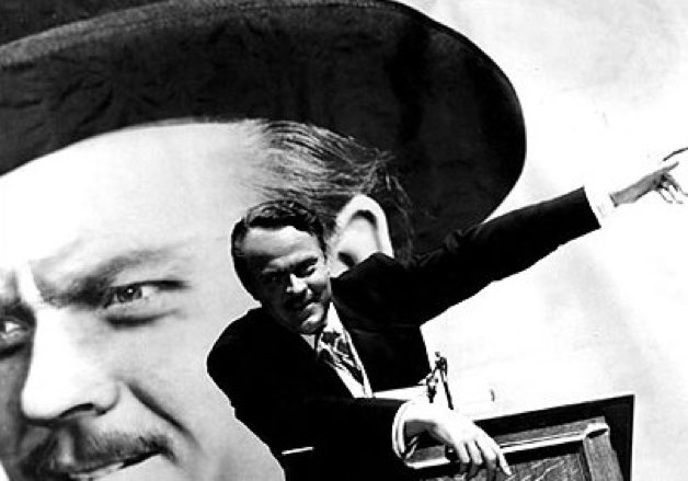 Rule 34: Citizen Kane