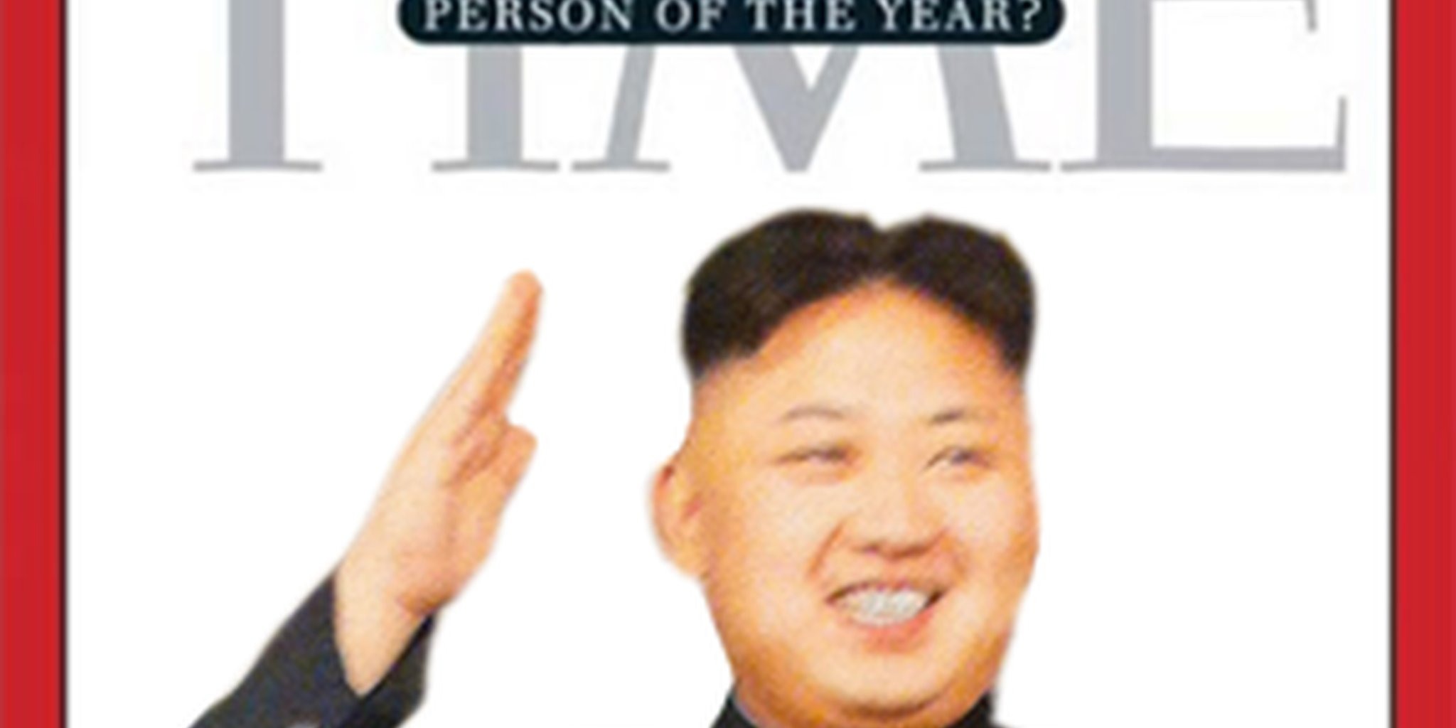 personoftheyearcover2