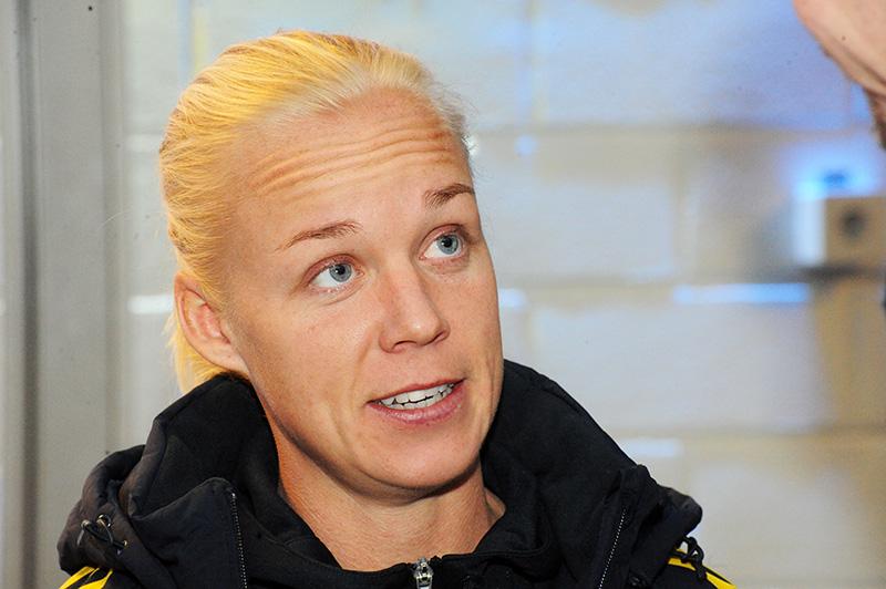 Contacts Swedish Teen Lesbians Hot - Lesbian - Photo Xxx-5136