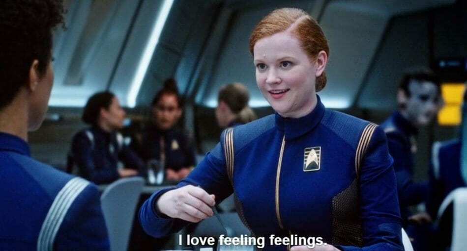 star trek discovery tilly