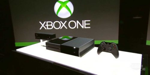 All sizes | New Xbox One | Flickr - Photo Sharing!