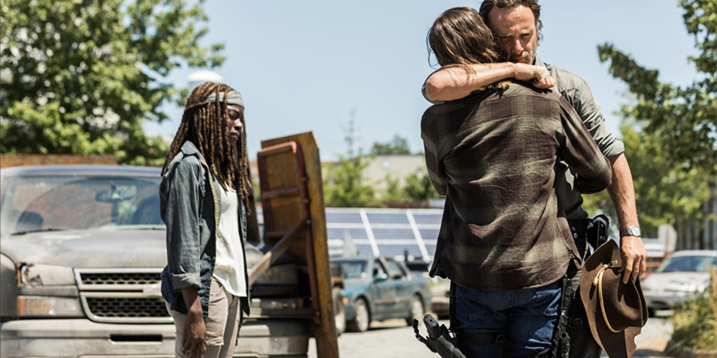 How To Watch Amc Online Without Cable The 5 Best Options