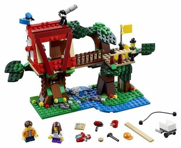 lego for girls the 11 best lego sets for girls to start. Black Bedroom Furniture Sets. Home Design Ideas