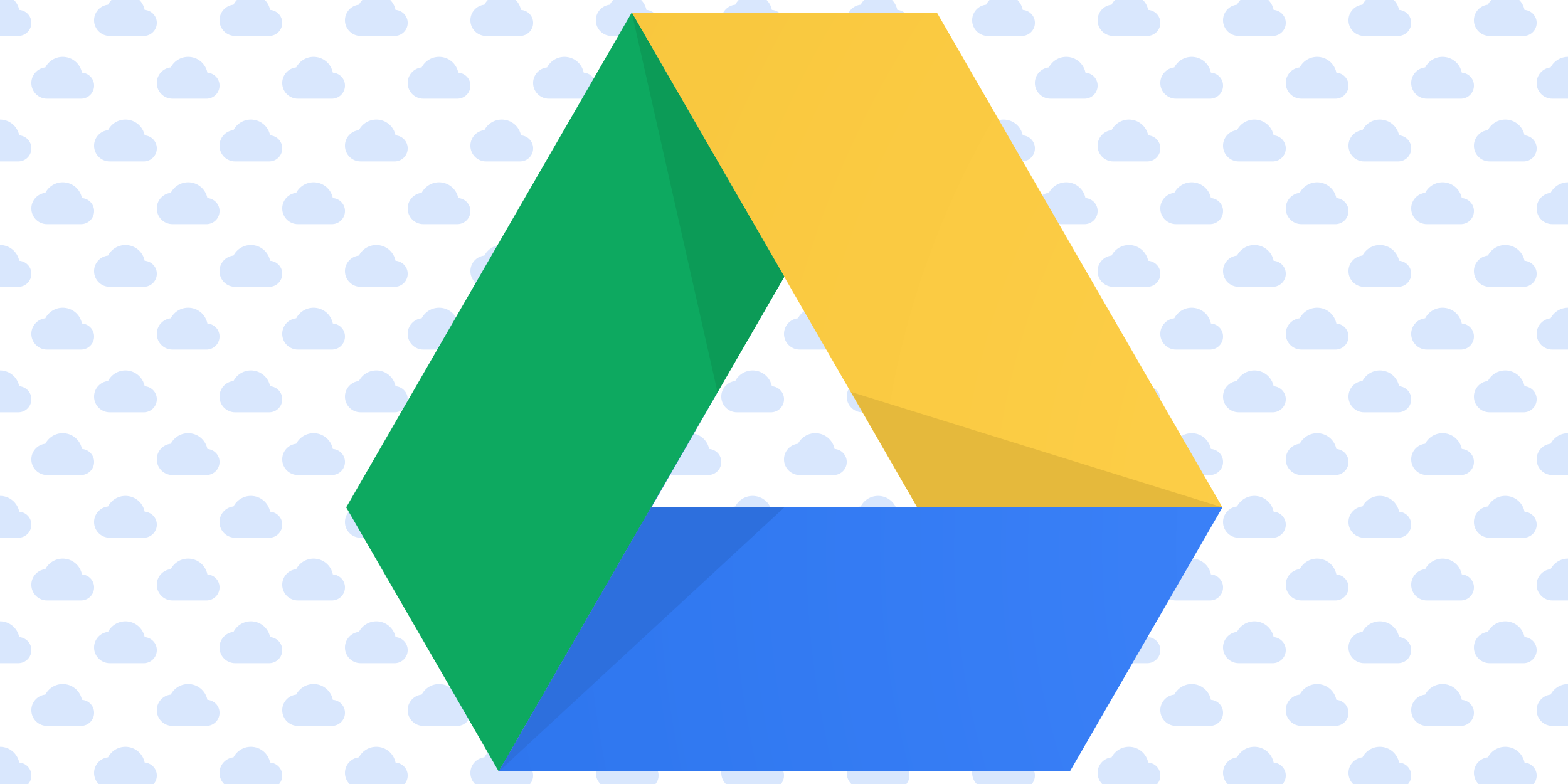 How to Upload Files to Google Drive: 3 Quick and Easy Ways
