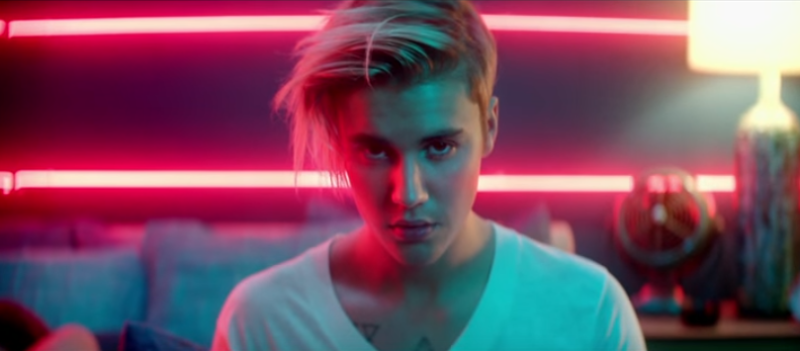 "The most-viewed YouTube videos of all time: ""What Do You Mean?"" Justin Bieber"