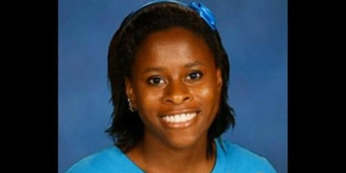 Petition | The Bartow Police and Bartow High School: Drop charges against Kiera Wilmot | Change.org