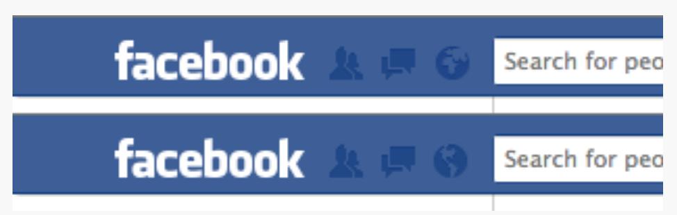 Facebook australia search