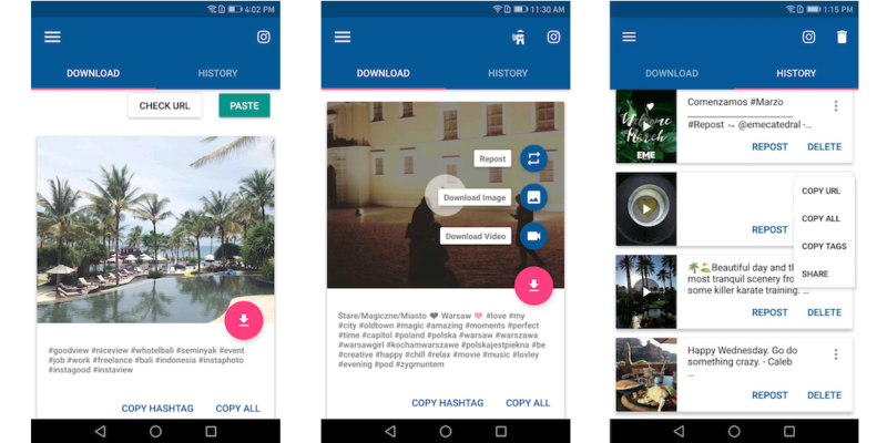 How to Save Instagram Videos: 5 Easy Ways