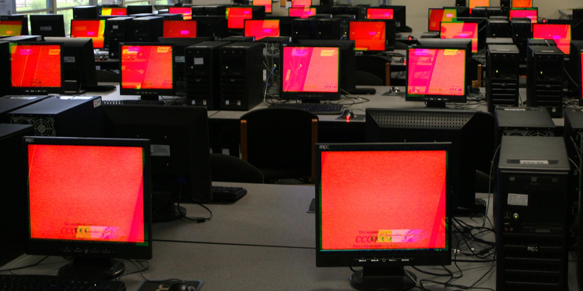 china-computers.jpg (1440×720)