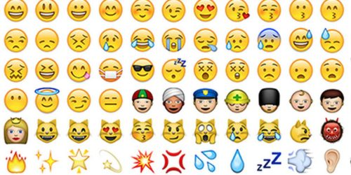 The Petition to Make Emoji Less Racist | Motherboard