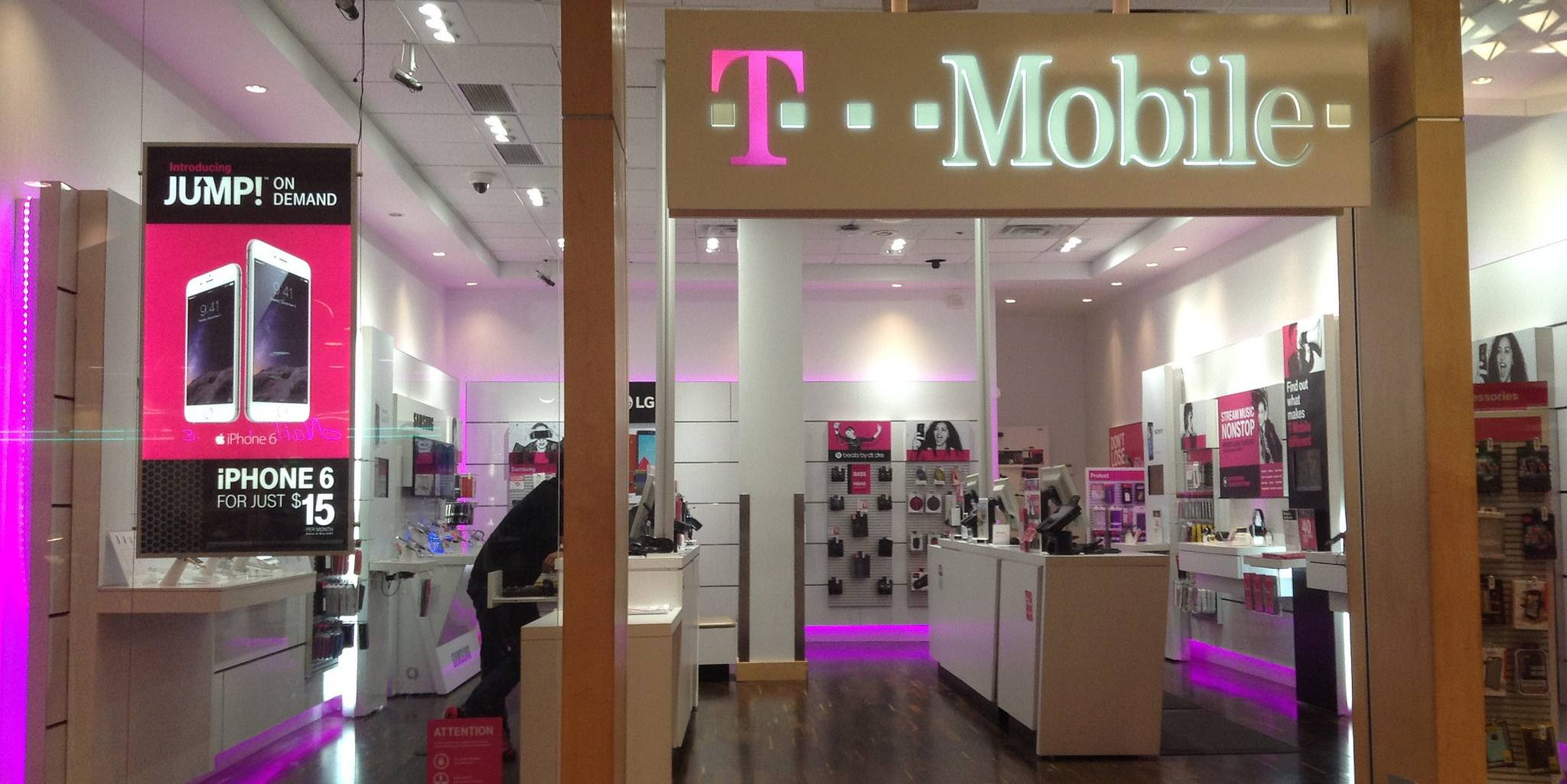 Shop for T-Mobile Cell Phones. Buy products such as T-Mobile $70 4G LTE (Email Delivery), T-Mobile 1-Year Wireless Airtime Card (Email Delivery) at Walmart and save.