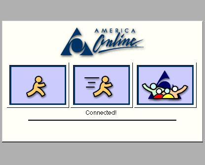 aol dating site