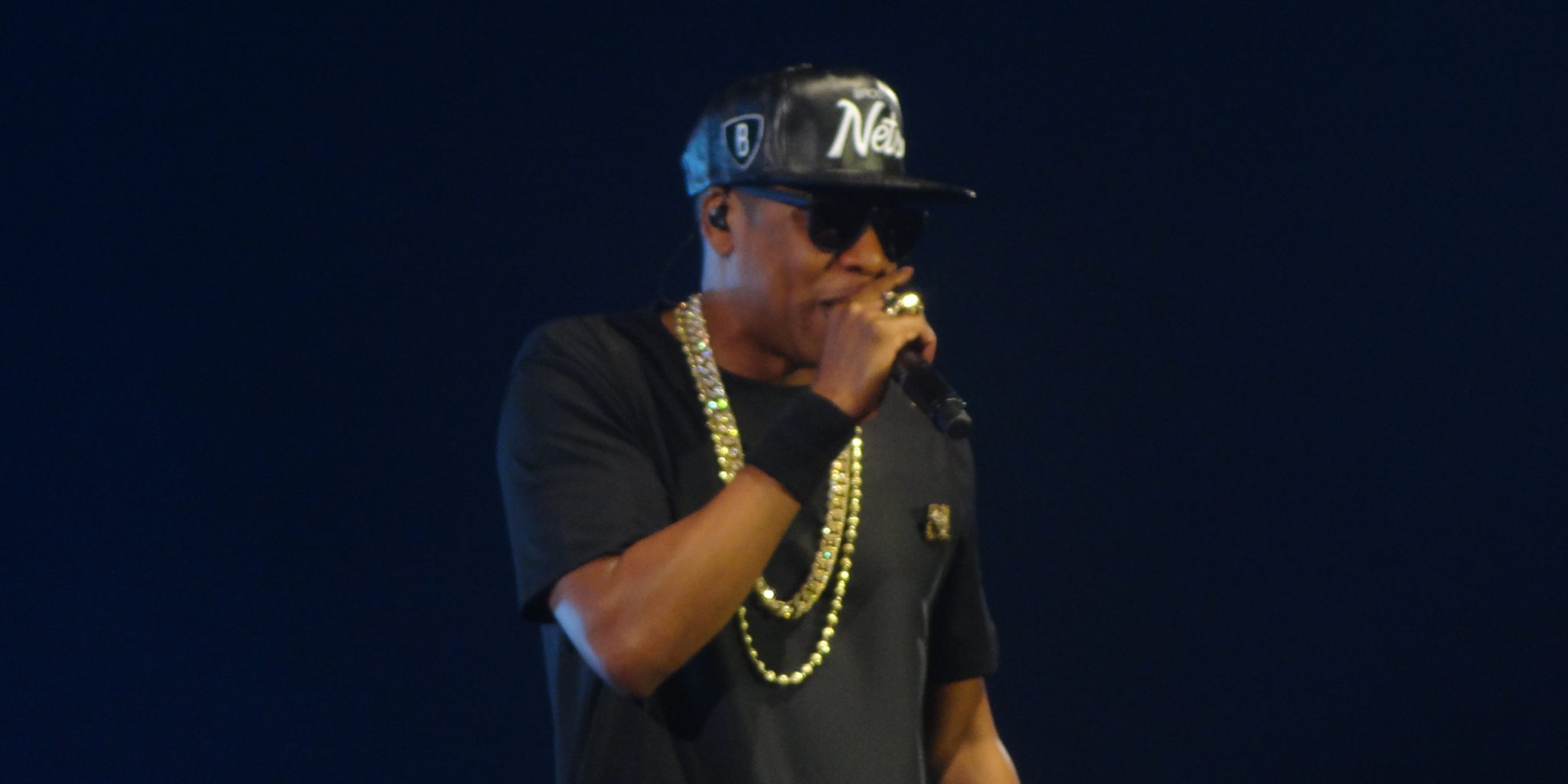 Jay z pulls most of his streaming catalog from apple spotify jay z pulls most of his catalog from spotify and apple music malvernweather Image collections