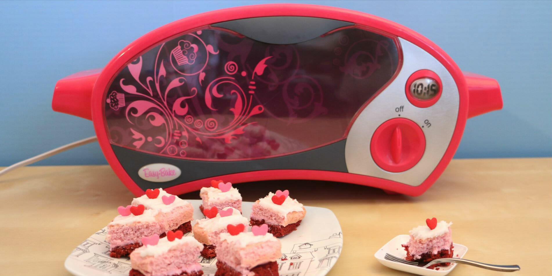 Bake Oven Toys 63