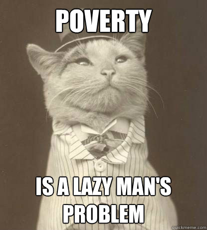 aristocat1 old money dog a meme for the 1 percent