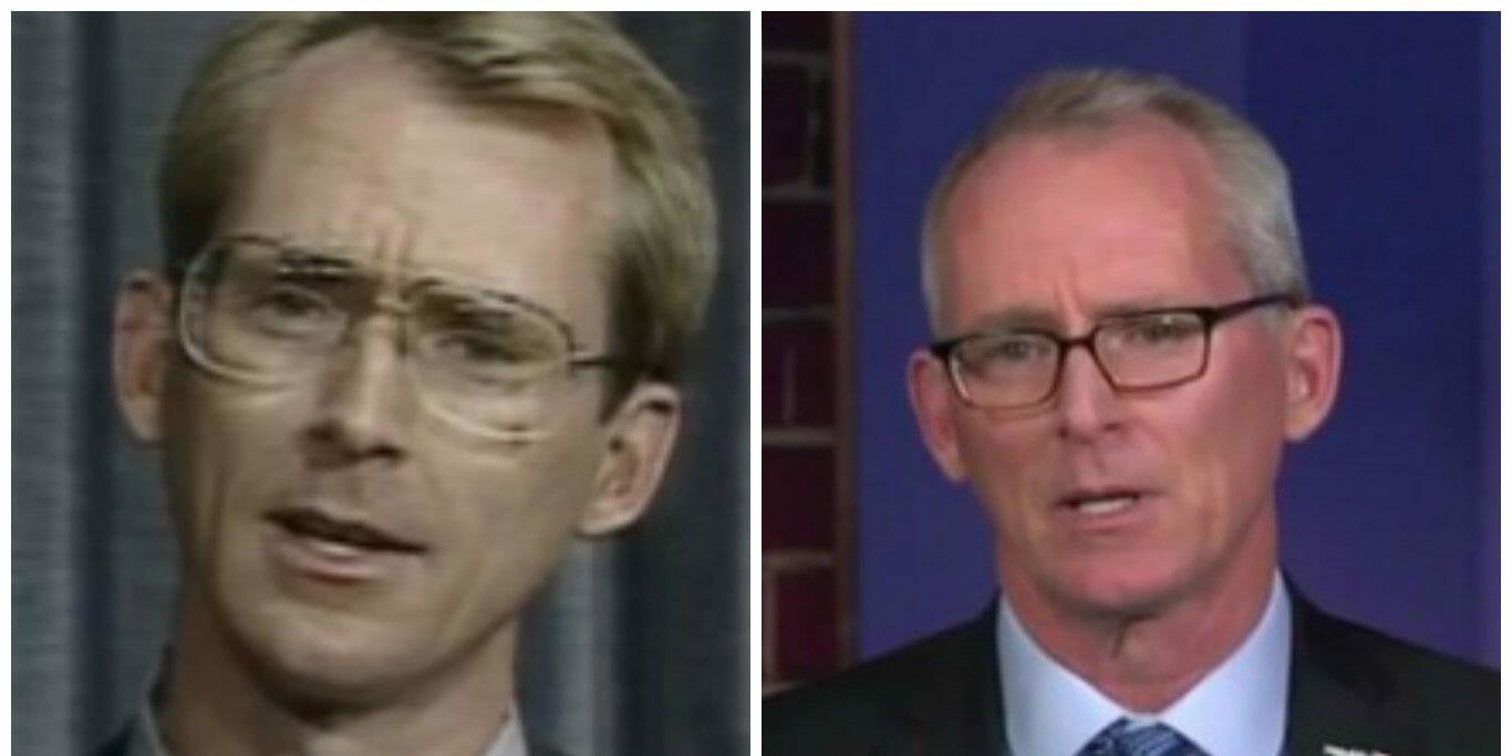 bob inglis cnn interview donald trump impeachment