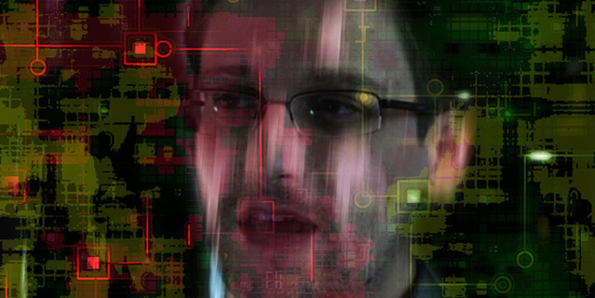 Snowden | Flickr - Photo Sharing!