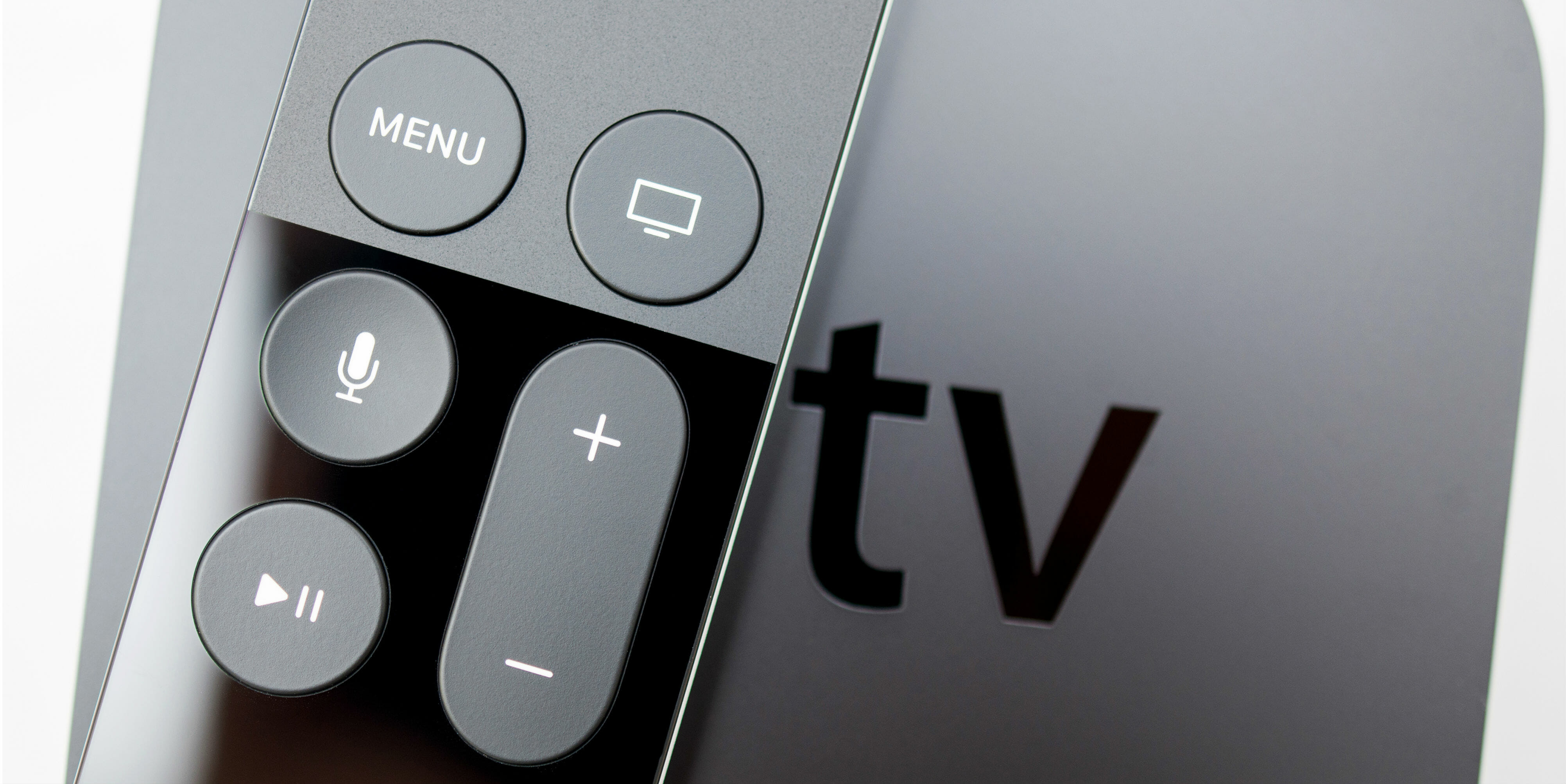 streaming device set-top box
