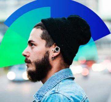 knops earplugs isolation plugs