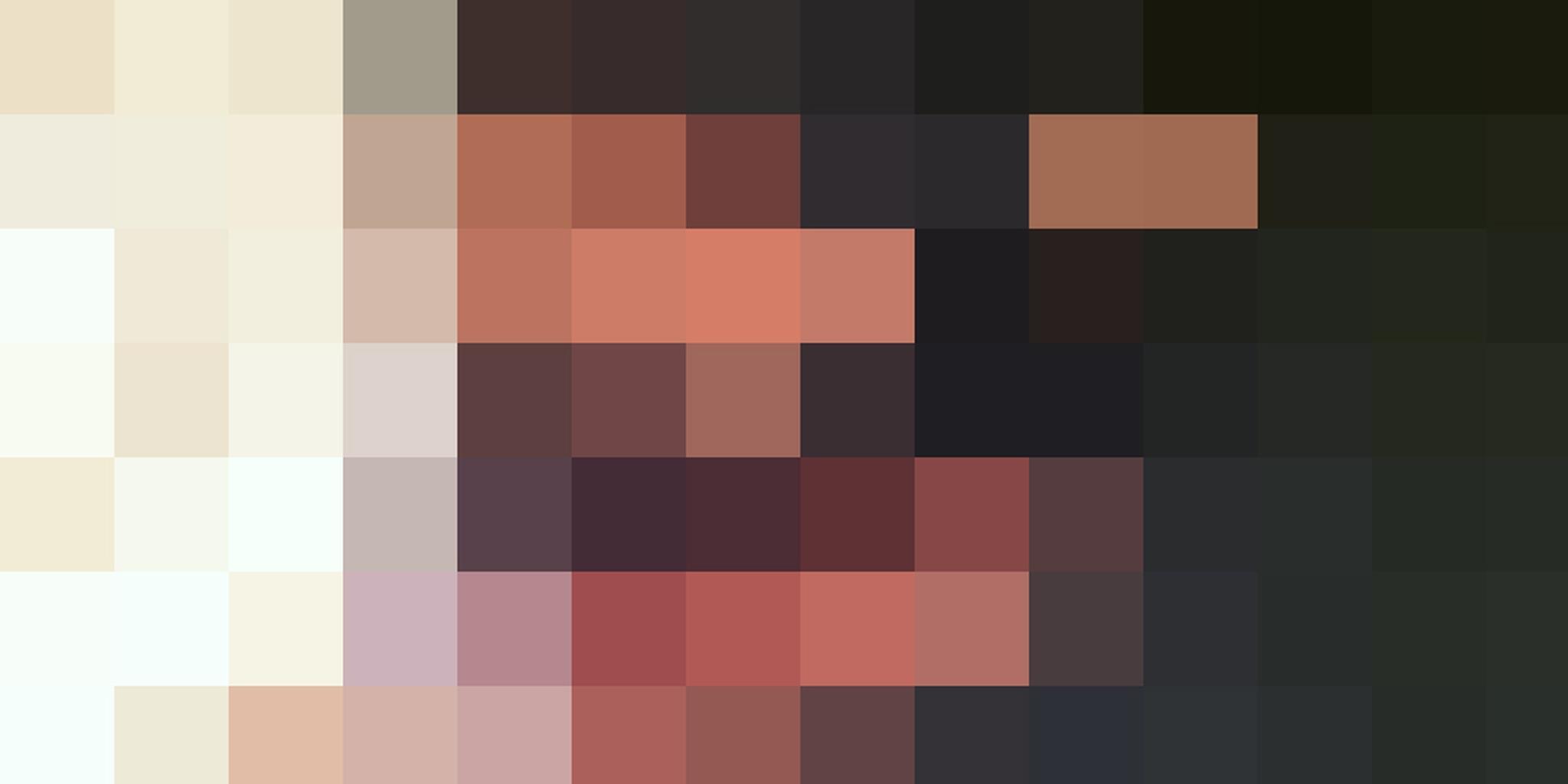 Blurry 4chan image