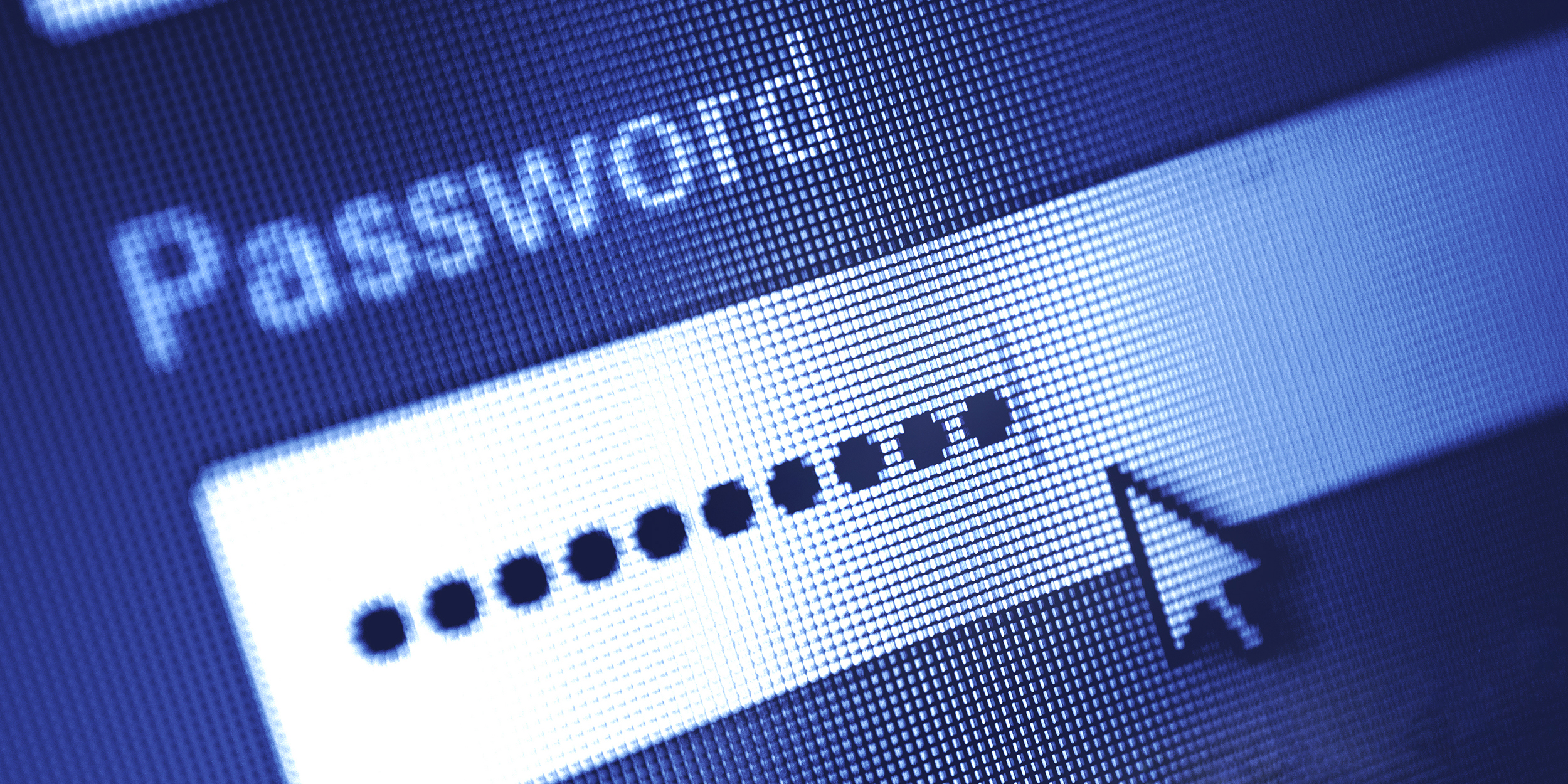 best free password manager