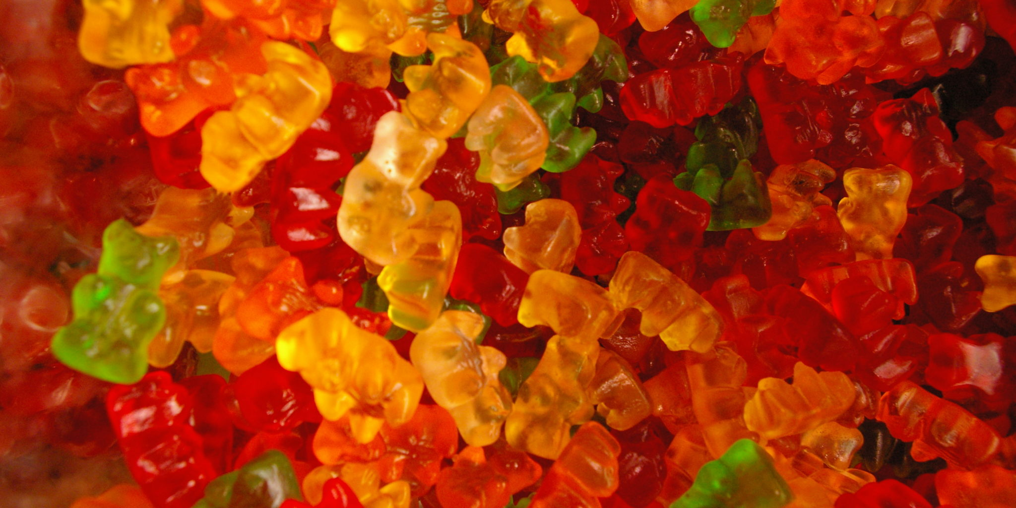 How to Make Weed Gummies (and Tincture): 6 Easy Steps