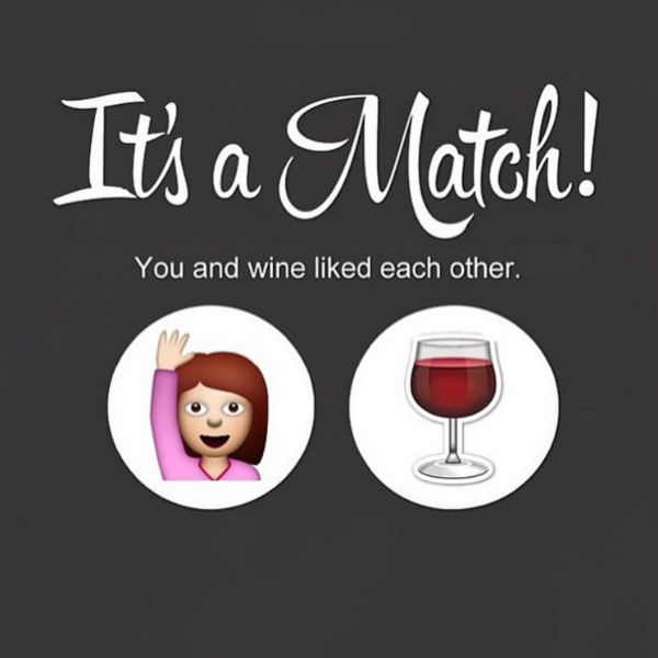 Funny Wine Drinking Meme : Wine meme funny memes if you love and need a drink