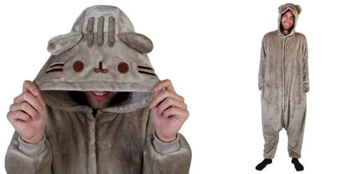 10 Dank Af Meme Halloween Costumes For Those Who Refuse To Log Off