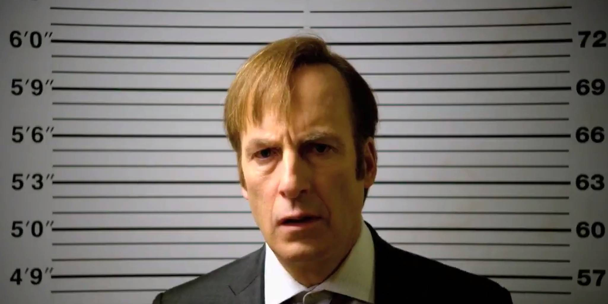 better call saul season 3 trailer